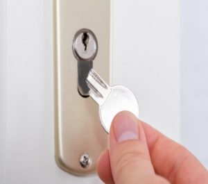 riparazioni serrature bologna